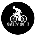 https://rowerowyblog.pl/wp-content/uploads/2020/04/logorower.png